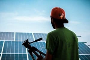 can-i-use-house-solar-panels-for-camping